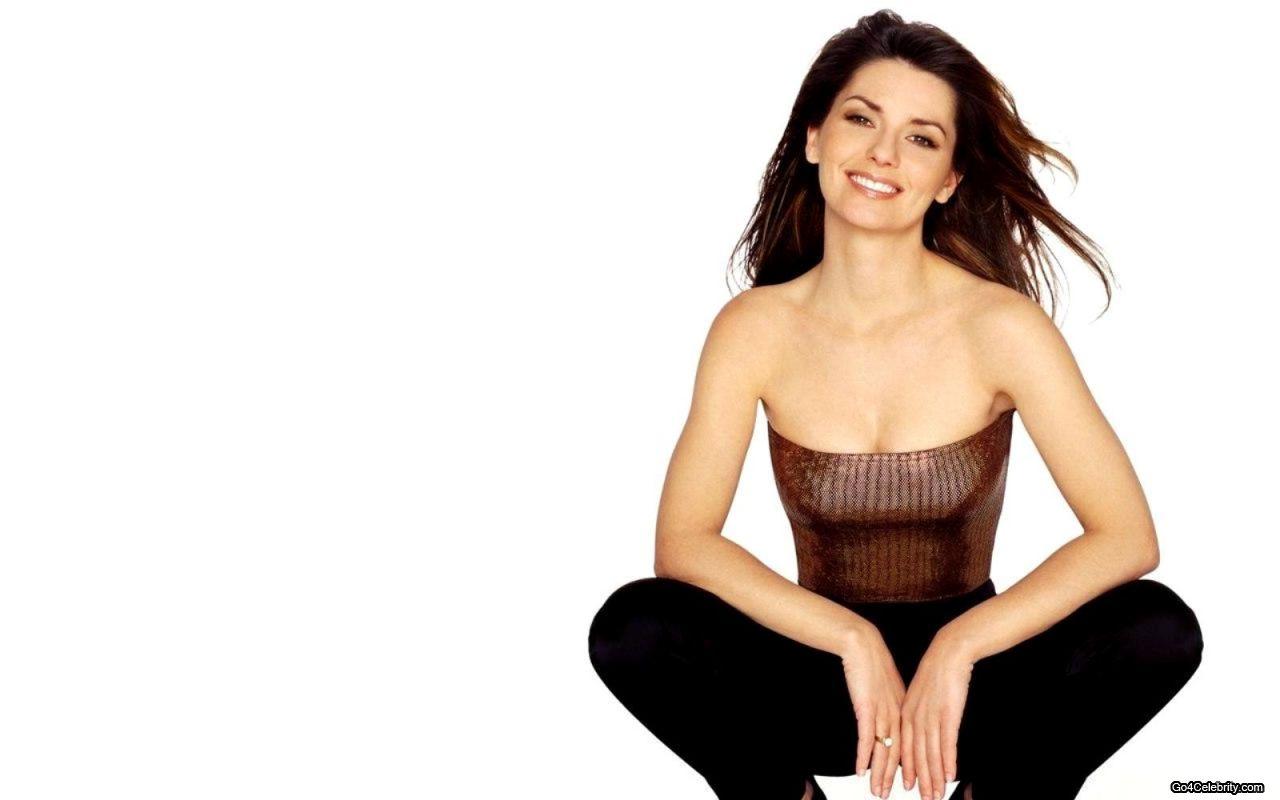 http://1.bp.blogspot.com/-Yxcu3OGt07Q/UKWIDSkCfII/AAAAAAAAg2o/vvbKxY7g_KE/s1600/Shania-Twain-boobs.jpg