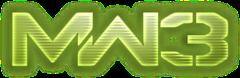 Vocês gostam de MW3? Modern_Warfare_3_logo