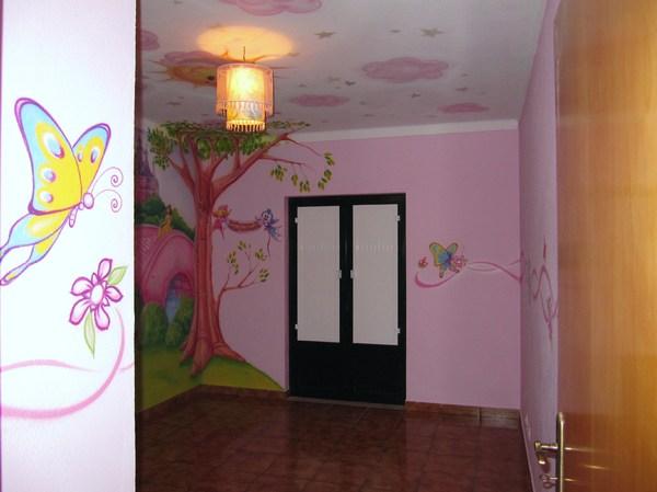 decoracao de pequenos ambientes residenciais:Fort Criações: Decoração de Ambiente Residenciais