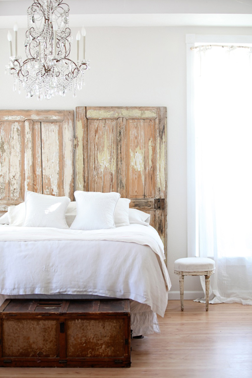 Schlafzimmer bedroom shabby chic rebecca. schlafzimmer shabby with ...