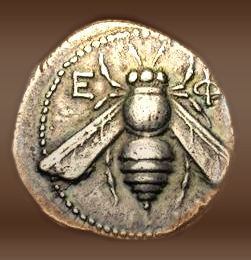 Bees throughout the ages bees in ancient greece and rome for The beehive rome