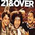 21 and Over (2013) 21 ทั้งทีปาร์ตี้รั่วเวอร์ HD