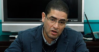 بعد محاصرة الإنتاج الإعلامى مصر تسرق بالبلطجة