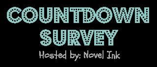 Countdown Survey
