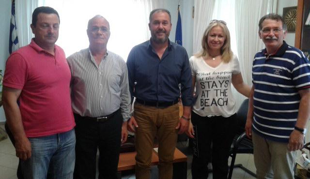 Στις 26 Ιουνίου το Βαλκανικό Αντάμωμα Σαρακατσαναίων στη Νέα Σάντα Ροδόπης