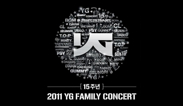 Big Bang News - Page 2 Yg-family-concert
