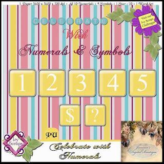http://1.bp.blogspot.com/-Yxk21fKOQSM/VVGq85mrrvI/AAAAAAAAAso/ozOKAACw0i4/s320/Celebrate-with-Numerals.jpg