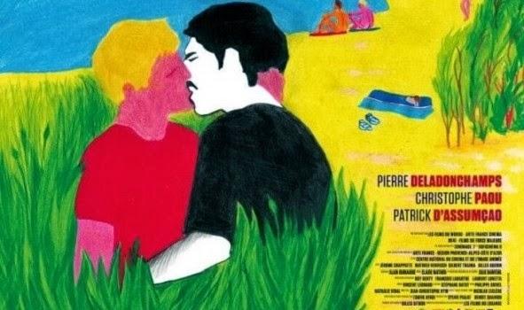 lo-sconosciuto-del-lago-film-gay-2013