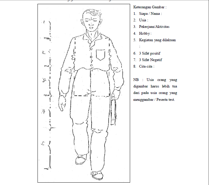 Buku Psikologi Kepribadian Pdf Free Kindlunique