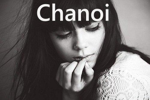 CHANOI