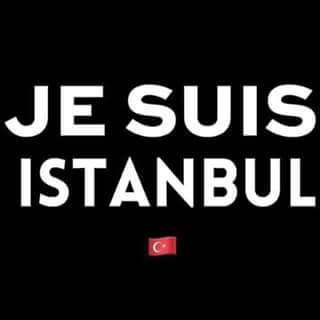 Soy Estambul