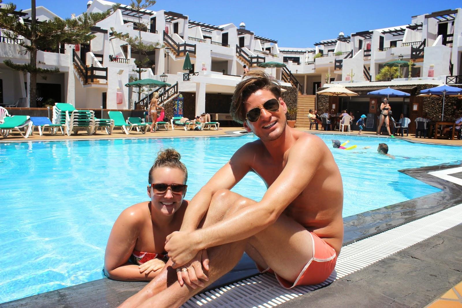 lifestyle, lanzarote, that guy luke, blog, sunshine, summer, canary islands, ironman lanzarote, summer holiday, canaries, triathlon, sport, photography, blog, blogger, lifestyle blog