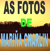 FOTOS MARIÑA