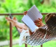 Boa Leitura...