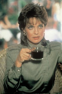 linda-gray-dallas