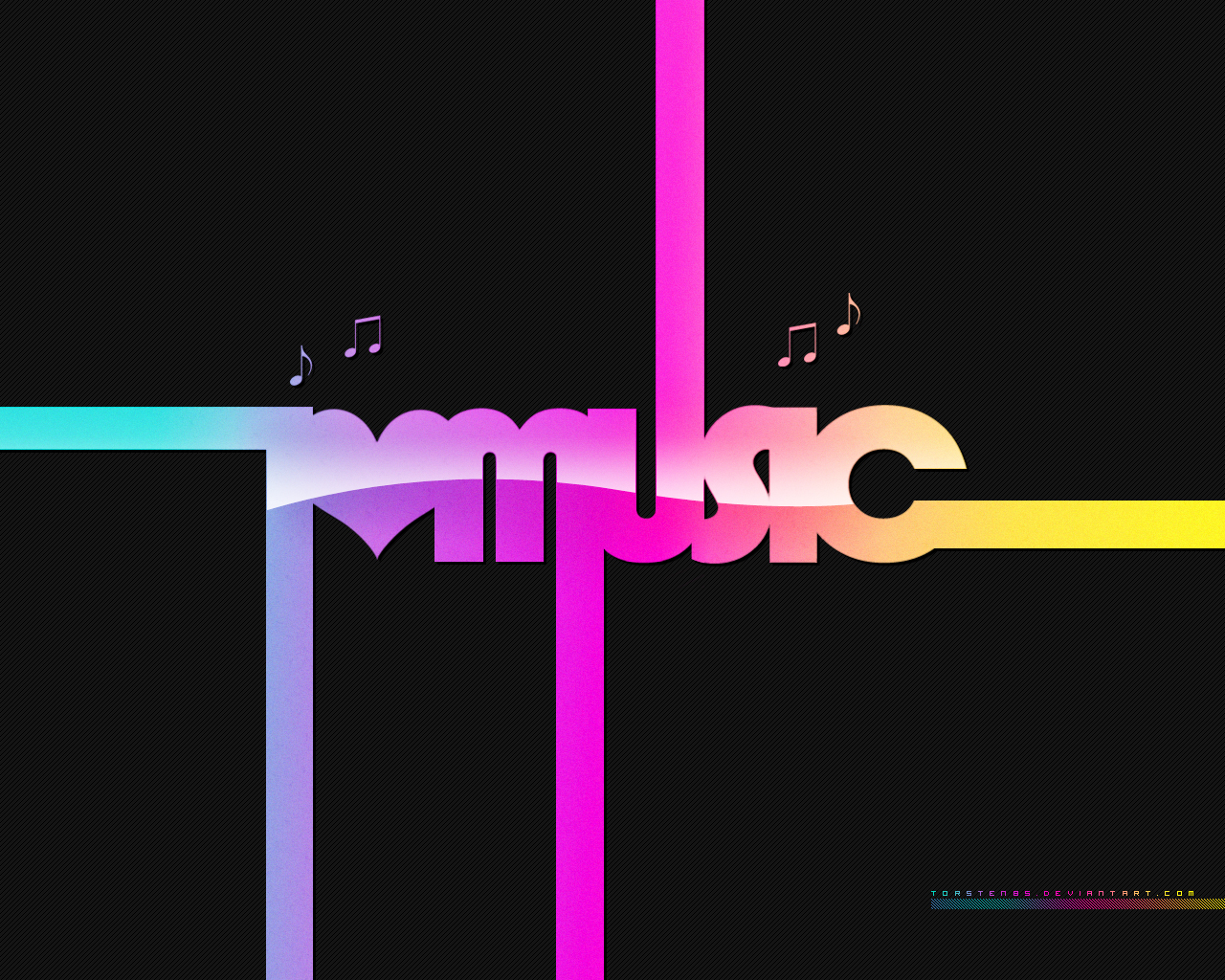 Info wallpapers i love music wallpapers for House music pop