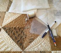 Cours Quilting Design