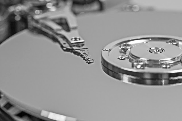 How to select your Hard Drives