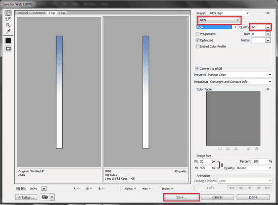 pdf to image converter online high quality