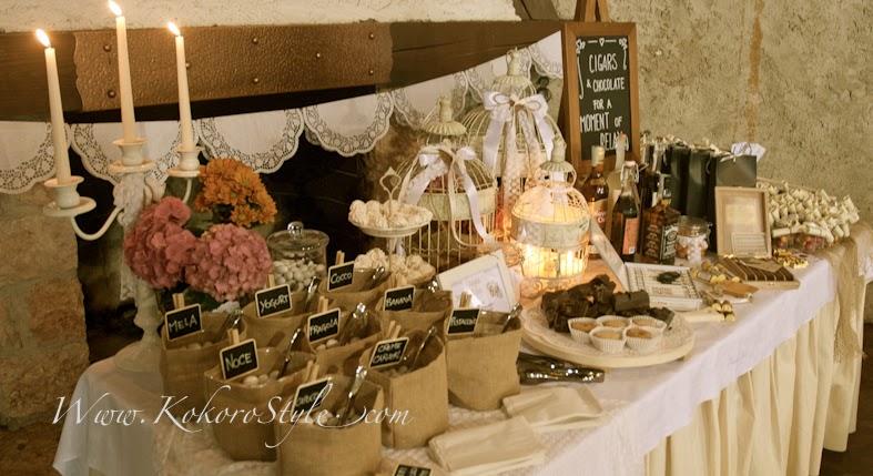 Matrimonio Country Chic Treviso : Kokoro sposi matrimoni battesimi bomboniere padova treviso