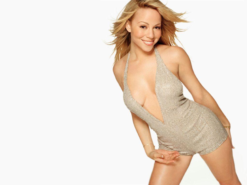 http://1.bp.blogspot.com/-Yxxuwvu0w6Q/T8xj5xmflpI/AAAAAAAAC00/2I3L28WKyHk/s1600/Mariah-Carey-73.JPG
