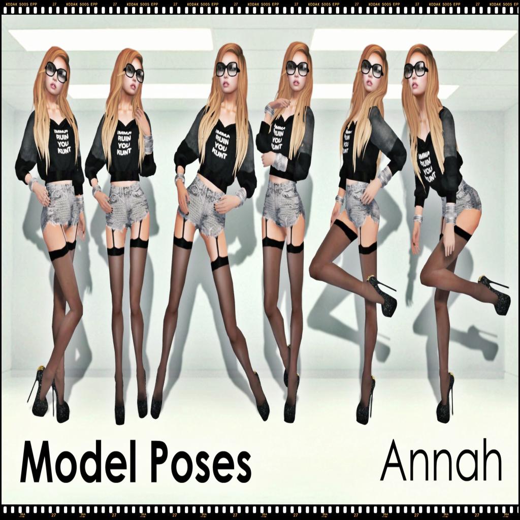 Posing Tips For New Models New Releases Model Poses