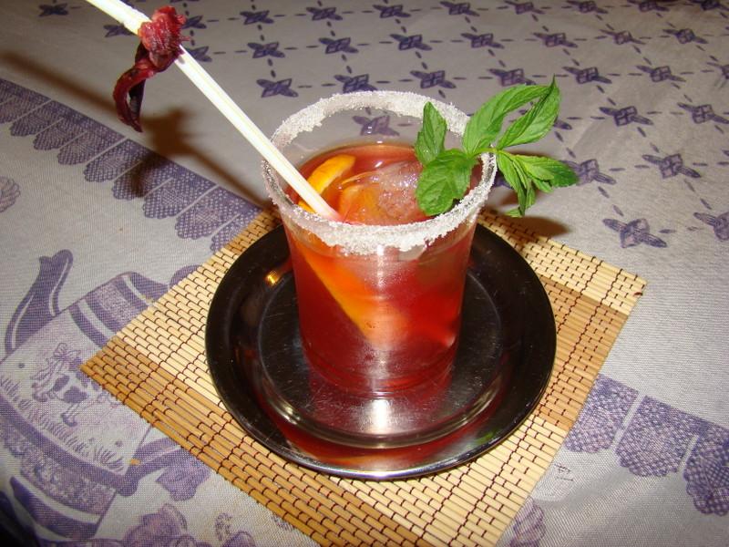 La codificación del alcohol en katyuzhanke