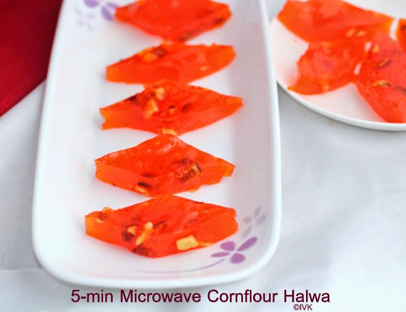 Microwavable Recipes Dessert Some Quick Dessert Recipes