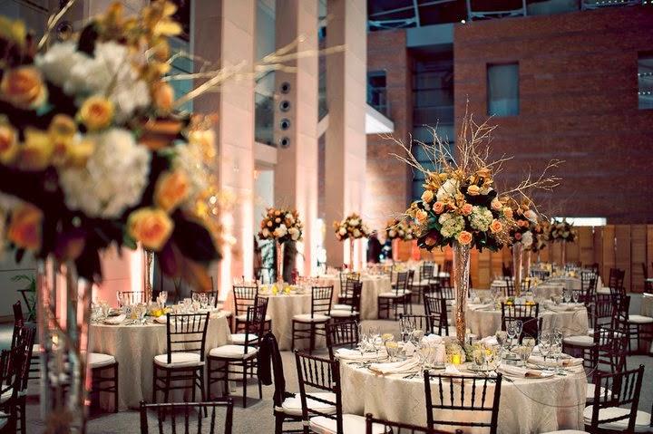gorgeous pem wedding peabody essex museum