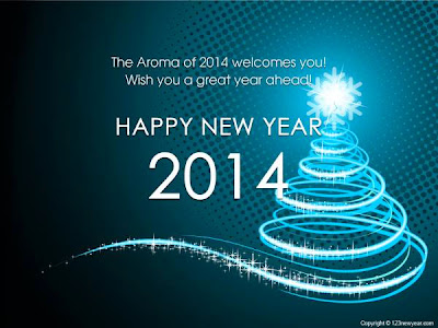 New Year 2014 Welcome Wallpaper New Year 2015 Wishes and Greetings