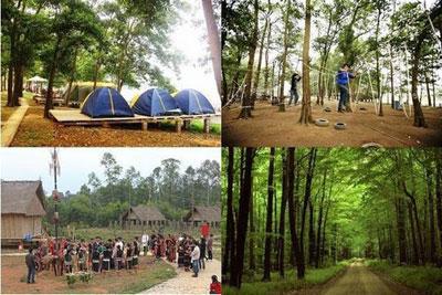 Qt17B cắm trại-Đồng Mô-Sơn tây