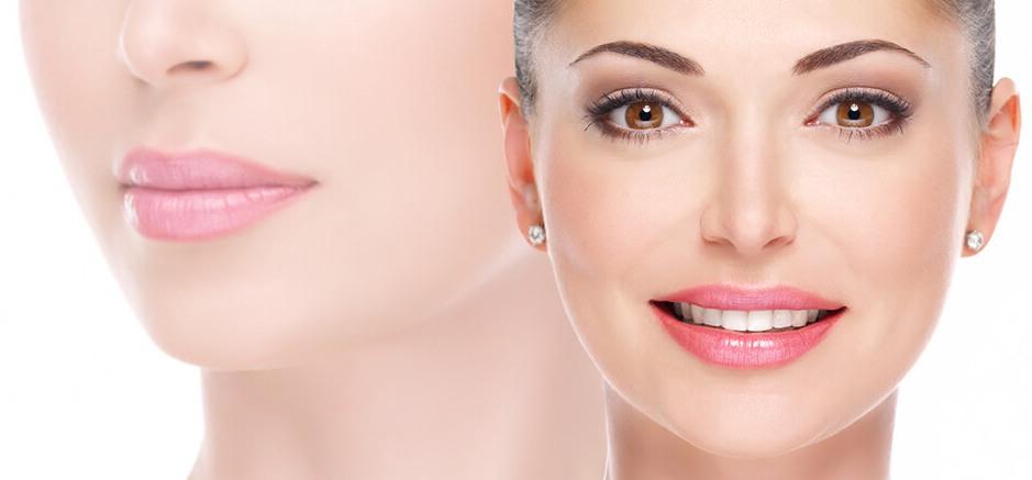 Nose Surgery Delhi
