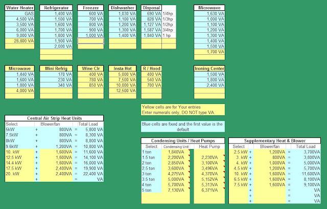 Printables Manual J Cooling Load Calculation Worksheet manual j cooling load calculation worksheet abitlikethis 640 x 408 jpeg 97kb hvac excel