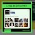 Pop Up Full HD Green Para Blogger