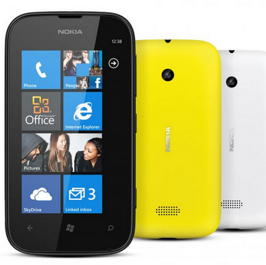 nokia apps, generate revenue from developing apps