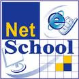 YOUR E-NetSchool