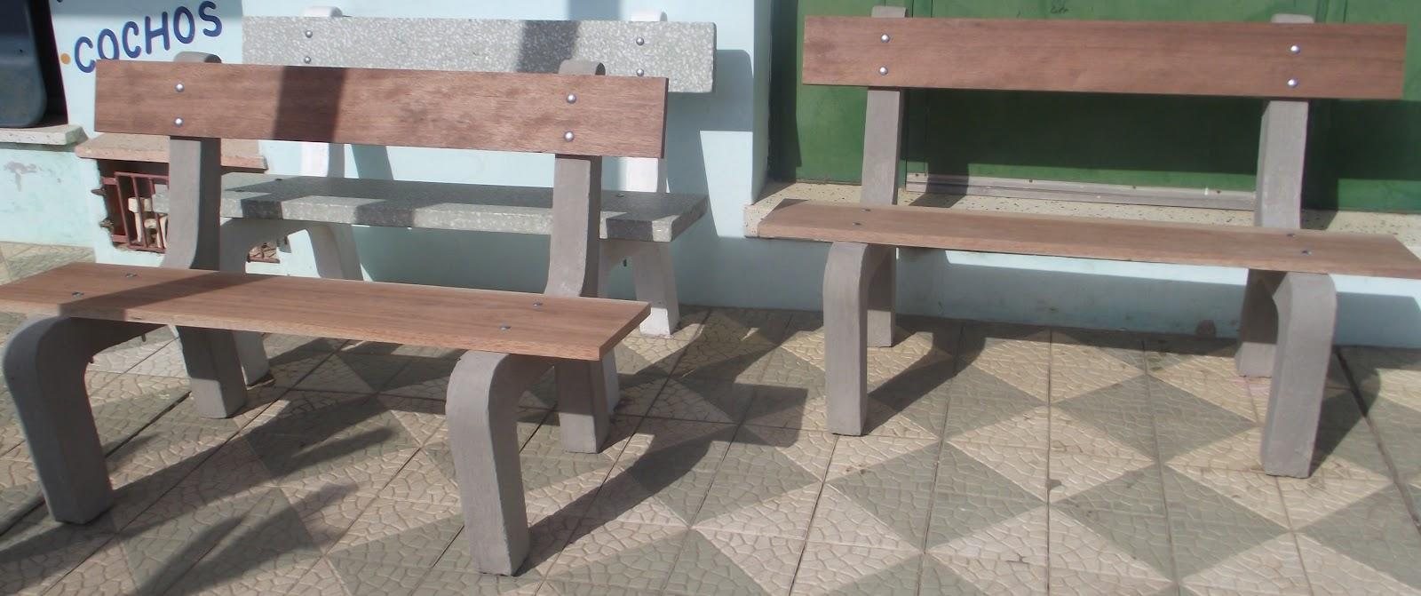 banco de jardim cimento : banco de jardim cimento:Artefatos de cimento e ferragens FREITAS !!!: Agosto 2012