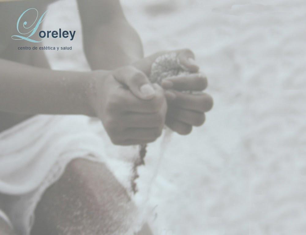 Loreley Centro de Estética y Salud