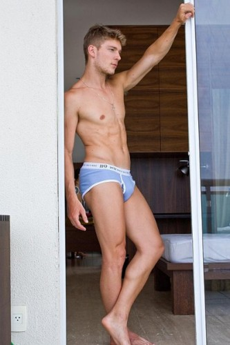 chicos de desnudos gay video
