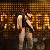 Mozam Mir – Rock 4 Peace (Listen / Music Video)