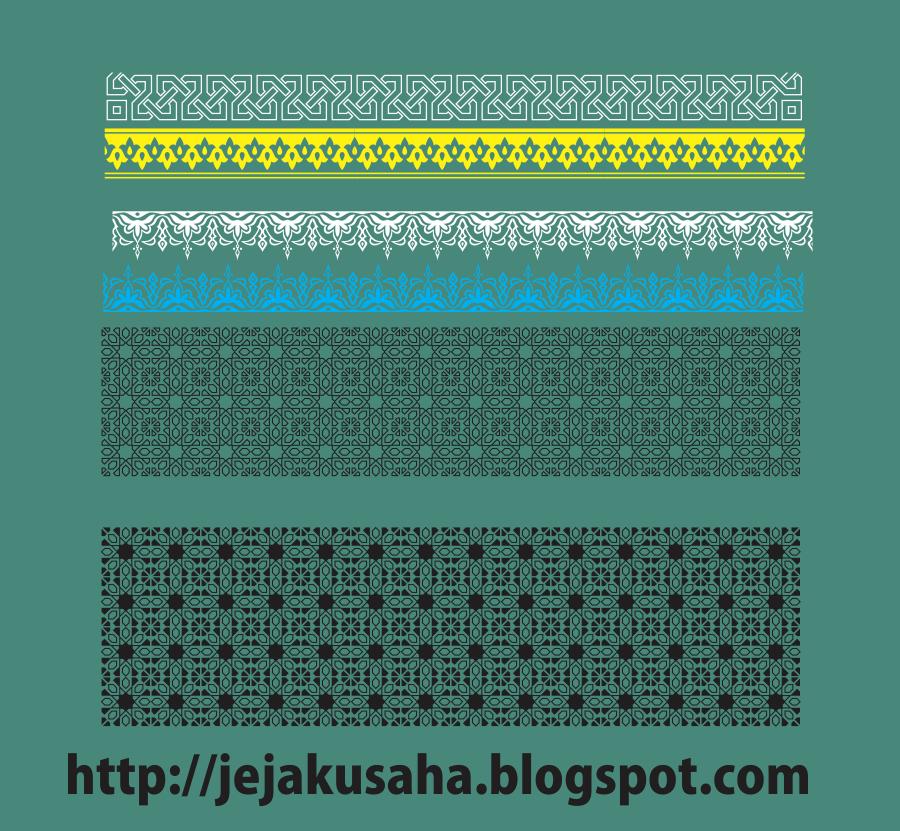 Free Download kaligrafi Font