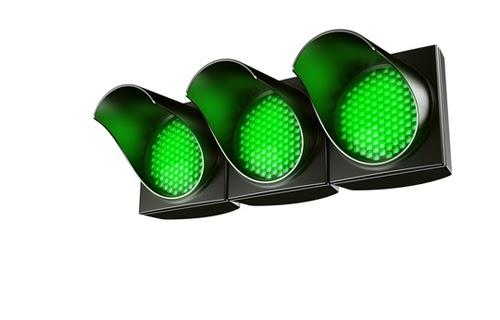 5 Quot Green Lights Quot For Men The Christian Relationship Blog
