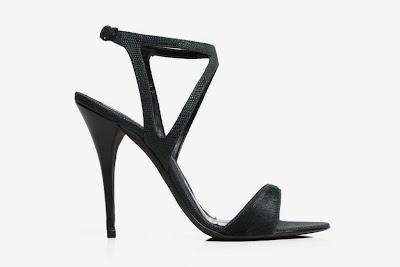 Narcisorodriguez-sandalias-elblogdepatricia-shoes-zapatos-calzado-navidad