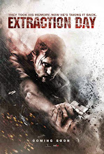 Extraction Day (2015)