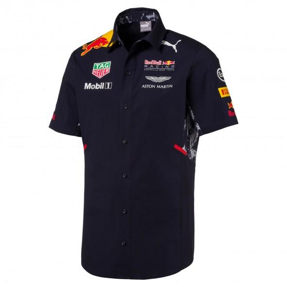 store Red Bull