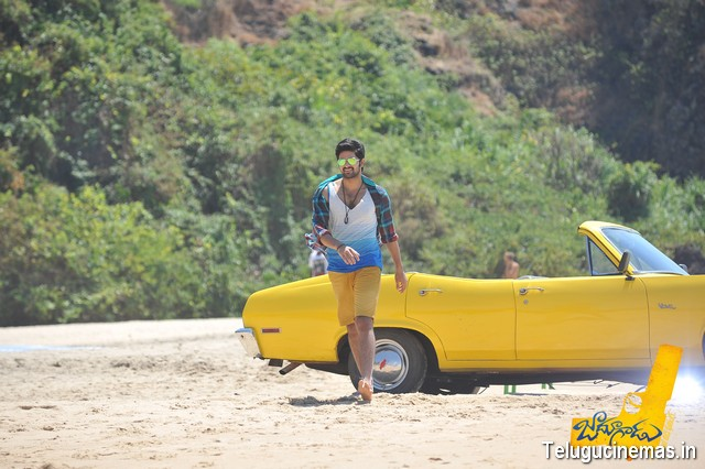 Jadoogadu Song stills,Jadoogadu Photo Gallery ,Jadoogadu pictures,Jadoogadu wallpapers,Jadoogadu images,Jadoogadu pics,Jadoogadu gallery,Naga Shourya Jadoogadu pics,Jadoogadu spicy pics,Jadoogadu Telugucinemas.in,Jadoogadu working stills,Jadoogadu image gallery,Jadoogadu photo gallery,