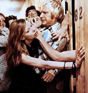 The Film Temple: Director Spotlight #9.3: David Cronenberg ...