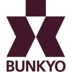 Bunkyo SP