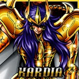 Índice de Colecciones Avatar-Kardia