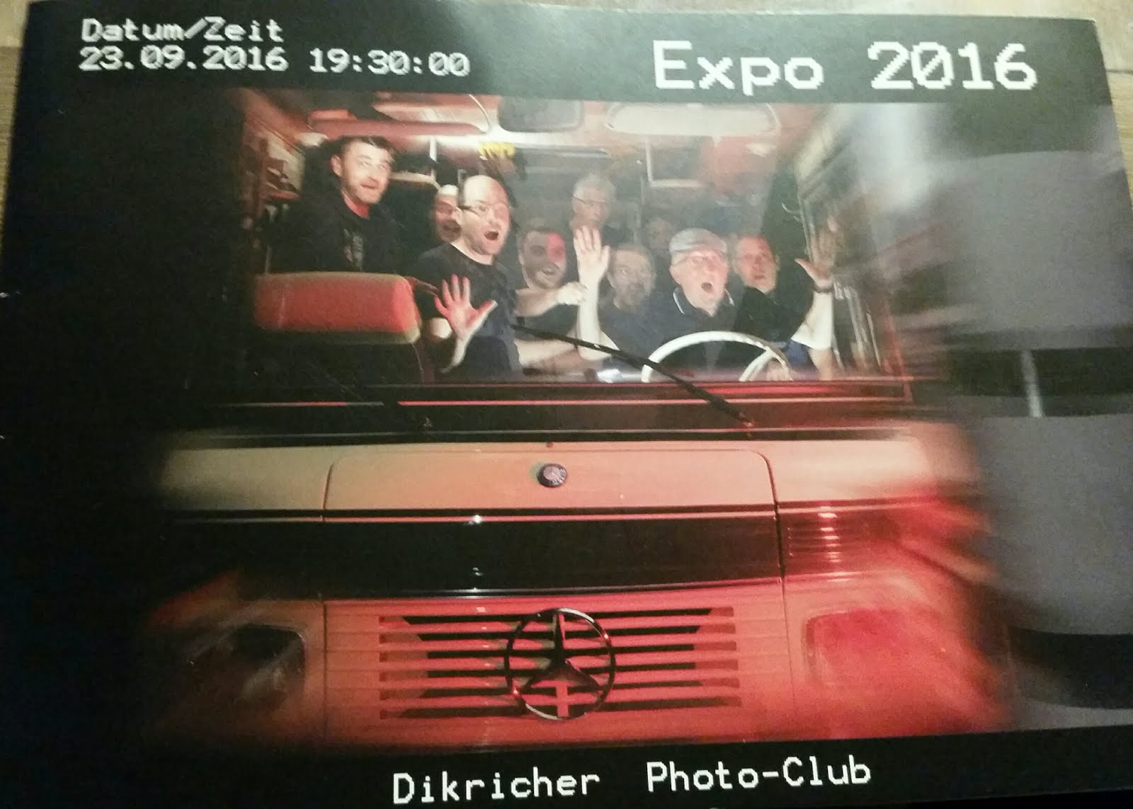 murel 39 s corner fotoausstellung des fotoclubs in diekirch. Black Bedroom Furniture Sets. Home Design Ideas